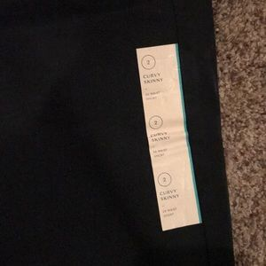 Universal Thread Jeans - Target jeans